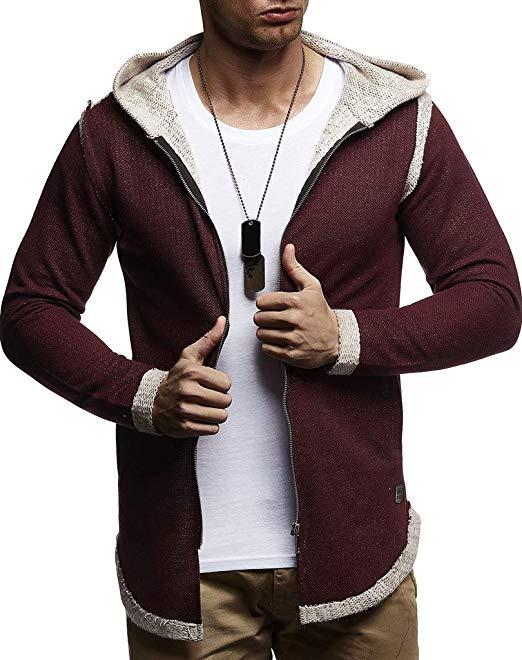 انواع لباس گرم خارجی و ایرانی